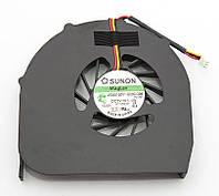 Вентилятор Gateway NV52(3Pin)