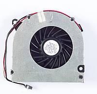 Вентилятор HP Compaq 541