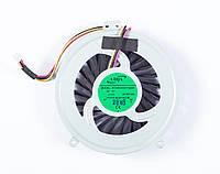 Вентилятор Sony VPC-EE