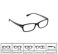 Оправи для окулярів в Україні. Порівняти ціни 57cc3d087ff48
