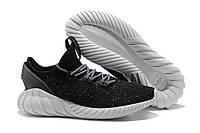 Кроссовки Adidas Tubular Doom Sock Primeknit (реплика А+++ )
