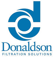 Фильтр Donaldson P553771
