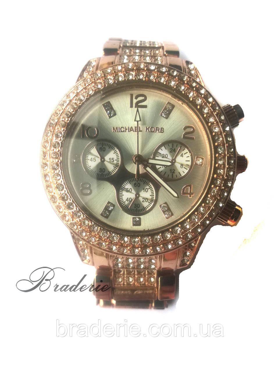 Часы наручные Michael Kors 1303