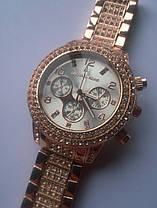 Часы наручные Michael Kors 1303, фото 2