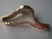 Часы наручные Michael Kors 1303, фото 3