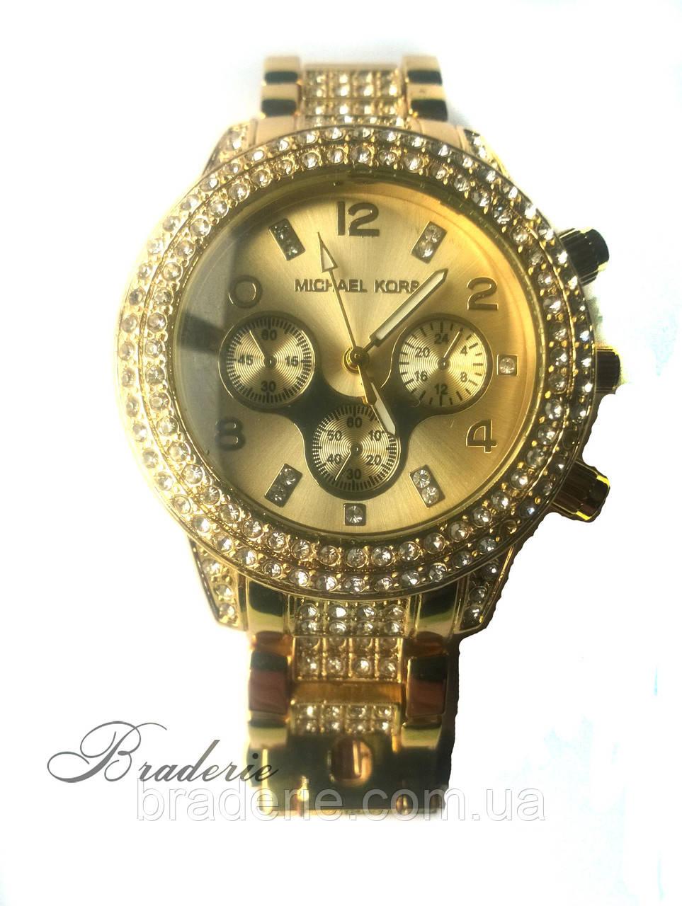 Часы наручные Michael Kors 1304