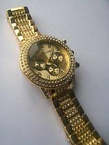Часы наручные Michael Kors 1304, фото 3