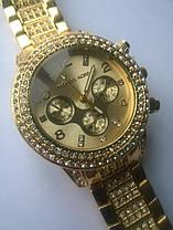 Часы наручные Michael Kors 1304, фото 2