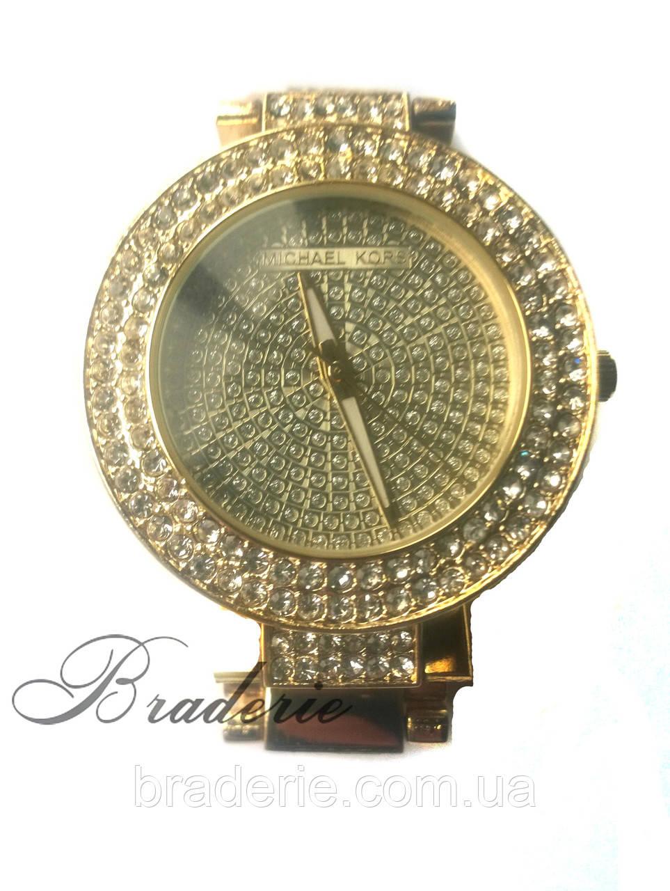 Часы наручные Michael Kors 053