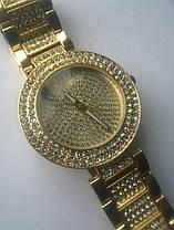 Часы наручные Michael Kors 053, фото 2