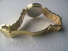 Часы наручные Michael Kors 053, фото 3