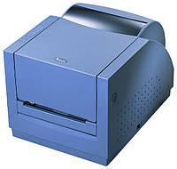 Argox R-400 Plus  Настольный принтер этикеток
