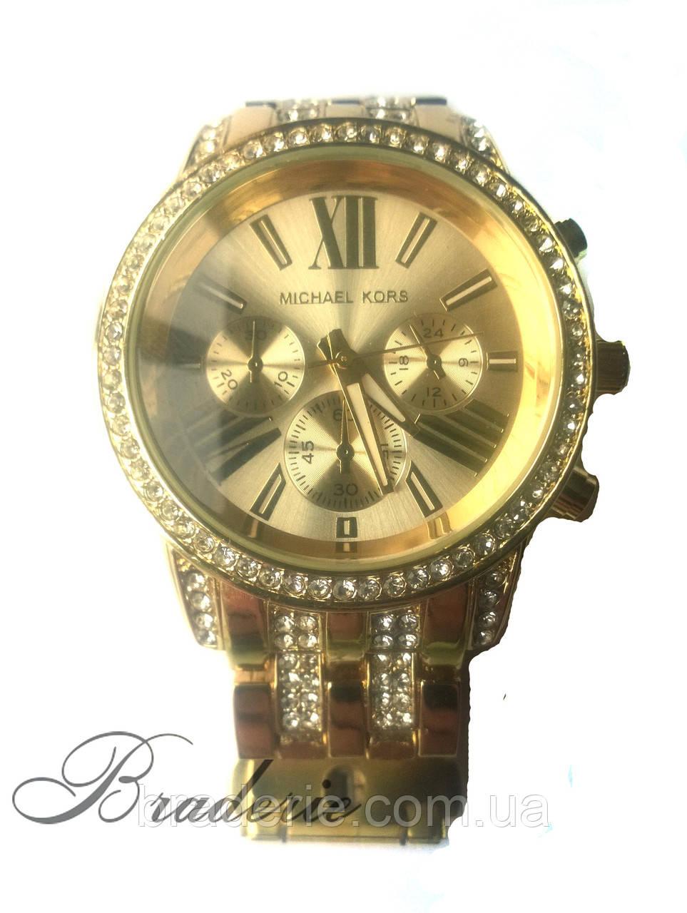 Часы наручные Michael Kors 632