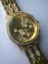Часы наручные Michael Kors 632, фото 2