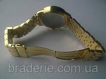 Часы наручные Michael Kors 632, фото 3