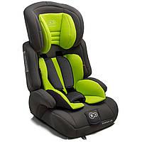 Автокресло Comfort up для детей 9-36 кг