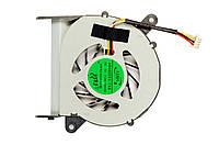 Вентилятор Acer Aspire 1410 1410T 1810T 1810TZ P/N : AB4805HX-TBB