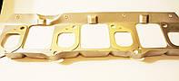 Прокладка выпускного коллектора 33-1650 Isuzu 2.2DI