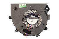 Вентилятор Sony VPC-CA CA16 CA17 CA26 CA27 CA28 P/N : G70X05MS1AH-52T022