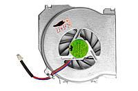 Вентилятор Lenovo ThinkPad T40 T41 T42 T41P T42P T43 P/N : MCF-208AM05-1