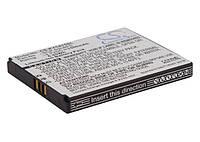 Аккумулятор для Kyocera Hydro Elite 4G LTE 1500 mAh, фото 1