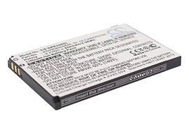 Аккумулятор для Doro PhoneEasy 334 800 mAh