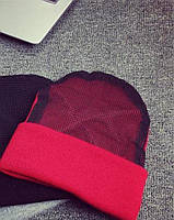 Мужские шапки  AL7907