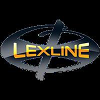 Фитинги резьбовые Lexline