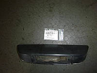 Подсветка зад. номера (Фургон) OPEL Vivaro 01-06 (Опель Виваро), 8200211478
