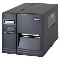 Промышленный термопринтер для печати этикеток Argox X-2000v