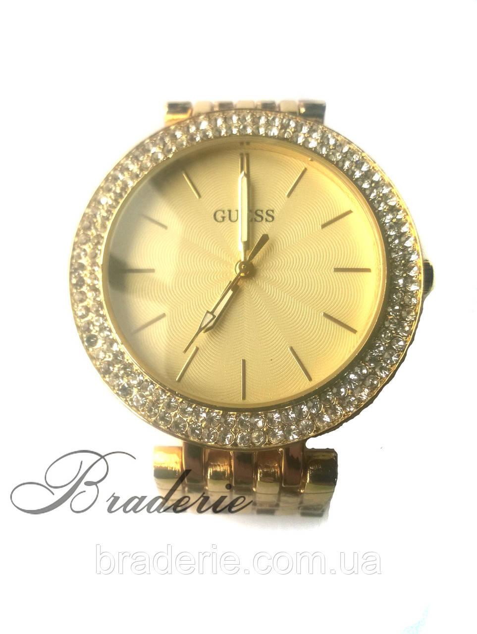 Часы наручные Guess 1308