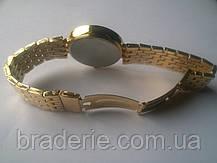 Часы наручные Guess 1308, фото 3