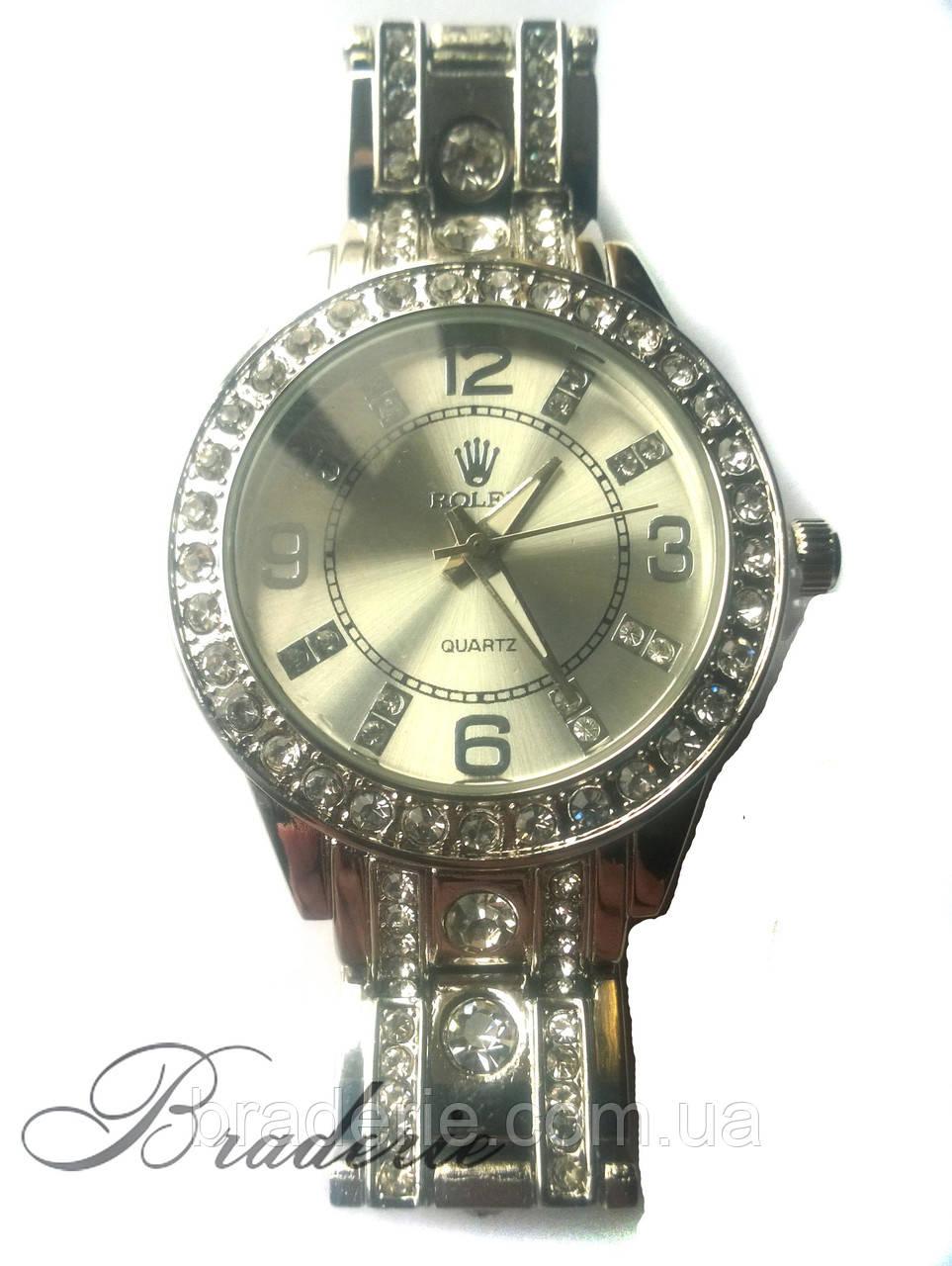 Часы наручные Rolex 1309