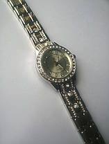 Часы наручные Rolex 1309, фото 3