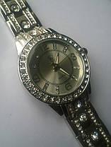Часы наручные Rolex 1309, фото 2