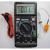 Цифровой мультиметрDigital Tech M890G