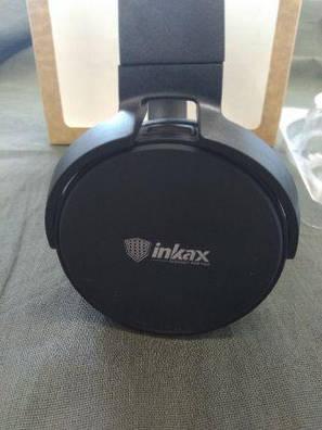 Наушники HP 06 Inkax, фото 2