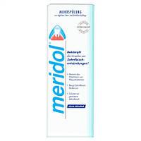 Meridol Mundspülung - Жидкость для полоскания полости рта