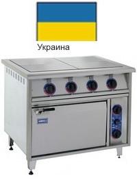 Плиты Украина