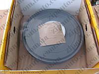 Демпферный шкив коленвала Volkswagen T4 2.5TDI   CONTITECH, фото 1