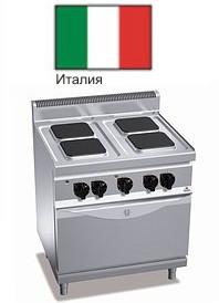 Плиты Италия