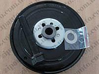 Демпферный шкив коленвала Volkswagen T4 2.5TDI PREXAPARTS P125001