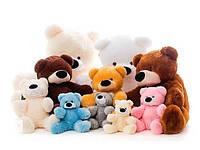 Мягкие игрушки Оптом От производителя!, фото 1