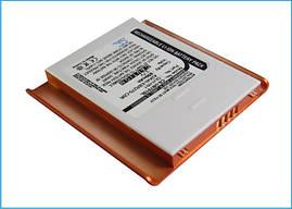 Аккумулятор для Gigabyte g-Smart i+ 950 mAh