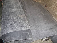 Паронит ПМБ 0,4 мм ГОСТ 481-80
