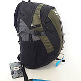 Городской рюкзак Onepolar 1278, фото 4