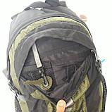 Городской рюкзак Onepolar 1278, фото 7
