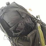 Городской рюкзак Onepolar 1278, фото 8