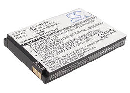 Аккумулятор для JCB Toughphone Pro-Smart 1800 mAh