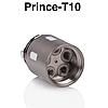 Испаритель SMOK V12 Prince T10 Coil